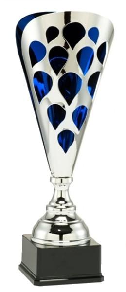 sportovní poháry 5000 C Doba dodání 2-3 týdny.