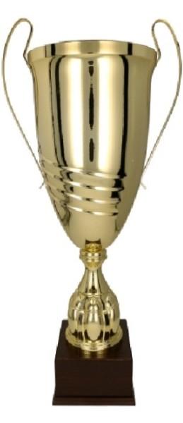 sportovní poháry 2065 C Doba dodání 2-3 týdny.