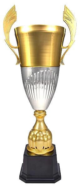 sportovní poháry 3105 B Doba dodání 2-3 týdny.