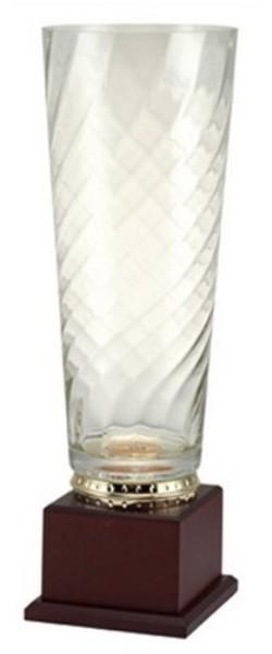 pohár 006 C akce sleva 10% 1 kus skladem.