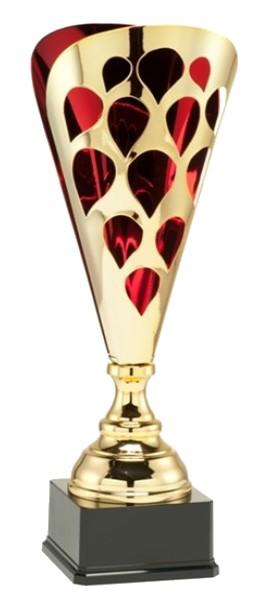 sportovní poháry 5001 B Doba dodání 2-3 týdny.