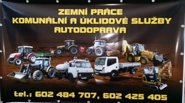 banner-plachta  1300 x 2000 mm